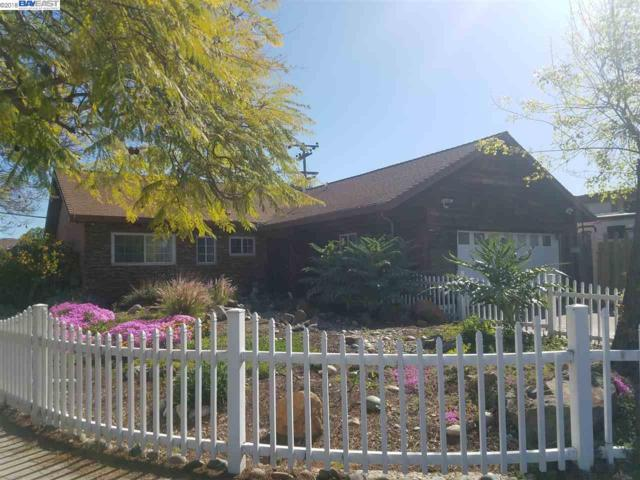 40212 Leslie, Fremont, CA 94538 (#BE40818620) :: von Kaenel Real Estate Group