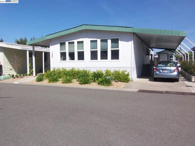 Jiminez Way, Hayward, CA 94544 (#BE40818632) :: The Goss Real Estate Group, Keller Williams Bay Area Estates