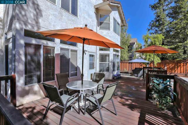 972 Loyola Way, Livermore, CA 94550 (#CC40818680) :: Brett Jennings Real Estate Experts