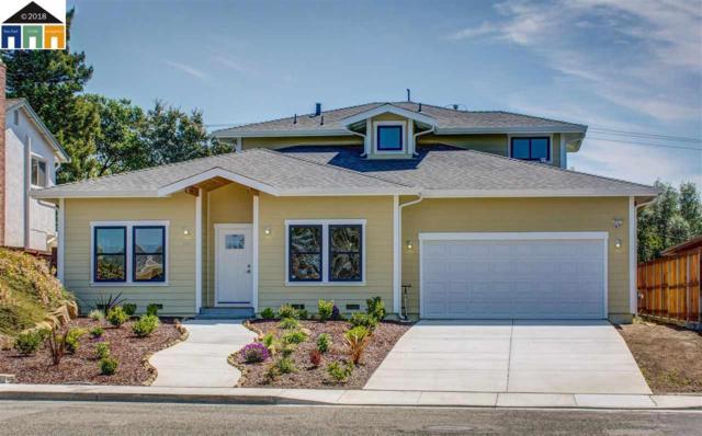 1880 Casa Grande Street, Benicia, CA 94510 (#MR40818711) :: Brett Jennings Real Estate Experts