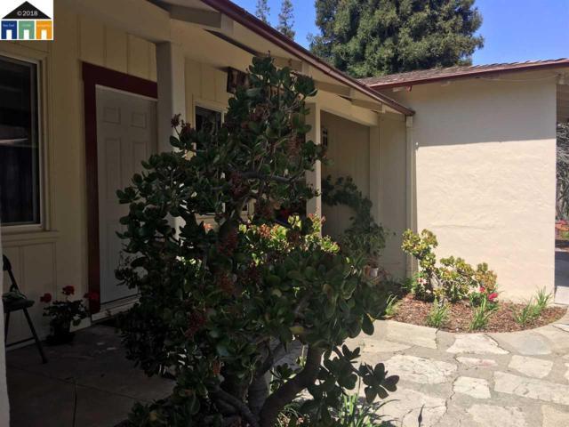 38142 Fremont Blvd, Fremont, CA 94536 (#MR40818730) :: Brett Jennings Real Estate Experts