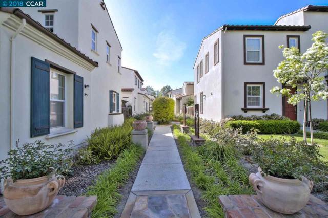 1008 Zebrina Way, San Ramon, CA 94582 (#CC40818816) :: Brett Jennings Real Estate Experts