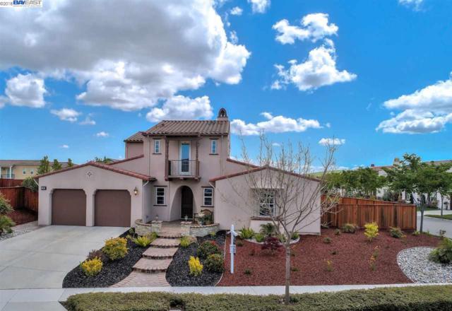 400 Sprucemoor Court, San Ramon, CA 94582 (#BE40818858) :: Brett Jennings Real Estate Experts