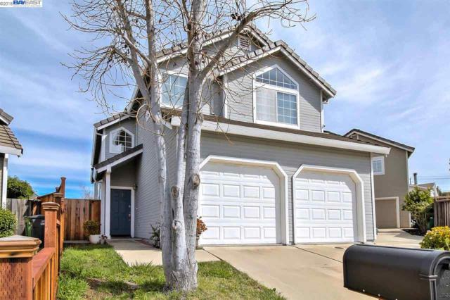 22718 Olive Place, Hayward, CA 94541 (#BE40818868) :: Brett Jennings Real Estate Experts