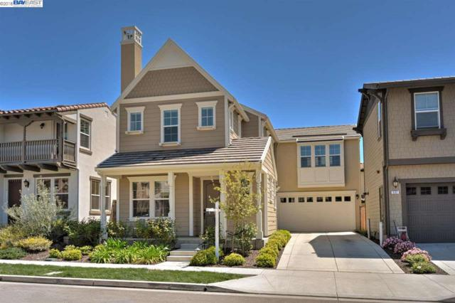 536 Crocus Hill Ct, San Ramon, CA 94582 (#BE40818932) :: Brett Jennings Real Estate Experts