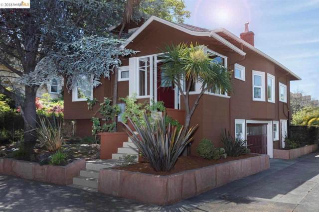 1630 Mcgee Ave, Berkeley, CA 94703 (#EB40818952) :: Brett Jennings Real Estate Experts
