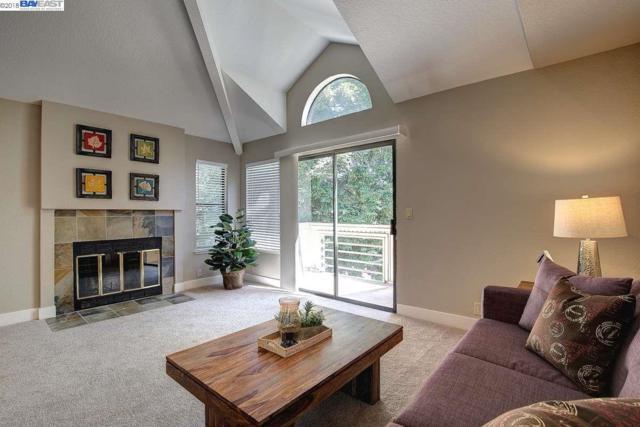 244 Copper Ridge Rd, San Ramon, CA 94582 (#BE40818954) :: Strock Real Estate