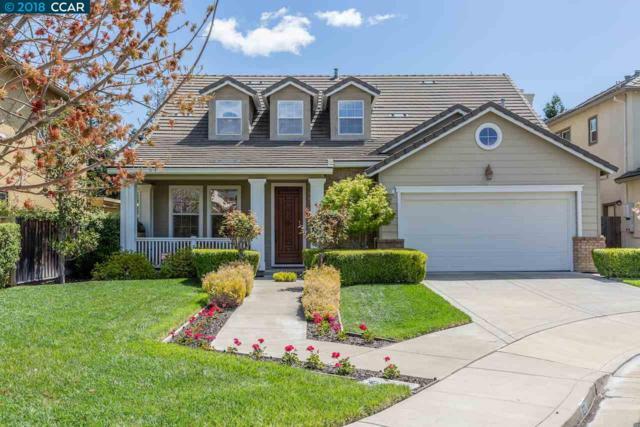 831 Tolley Ct, San Ramon, CA 94582 (#CC40818997) :: The Dale Warfel Real Estate Network