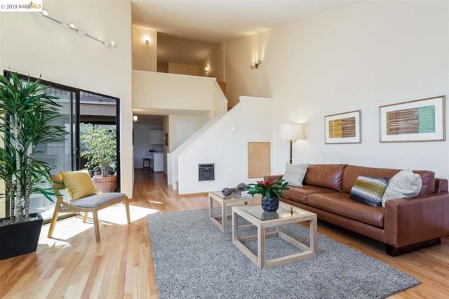 789 Taft Ave, Albany, CA 94706 (#EB40819006) :: Strock Real Estate