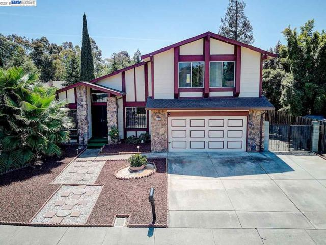 1464 Valenzuela Ct, Pittsburg, CA 94565 (#BE40819017) :: Brett Jennings Real Estate Experts