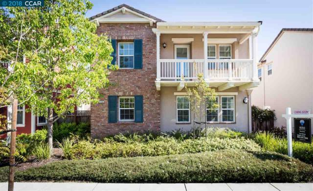 4286 Astor Hollow St, San Ramon, CA 94582 (#CC40819023) :: Brett Jennings Real Estate Experts