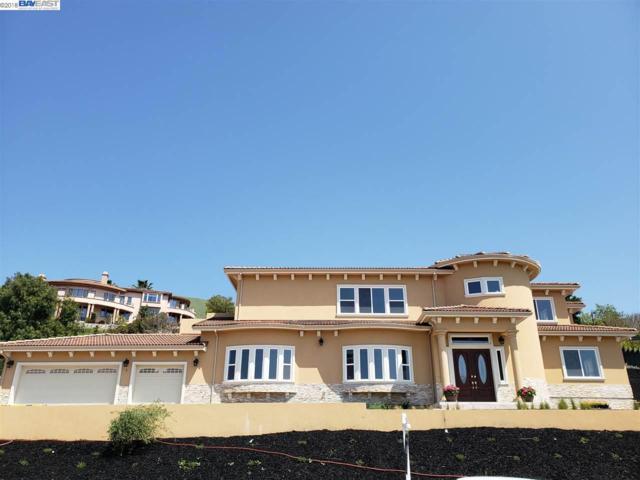 44631 Highland Pl, Fremont, CA 94539 (#BE40819049) :: Intero Real Estate