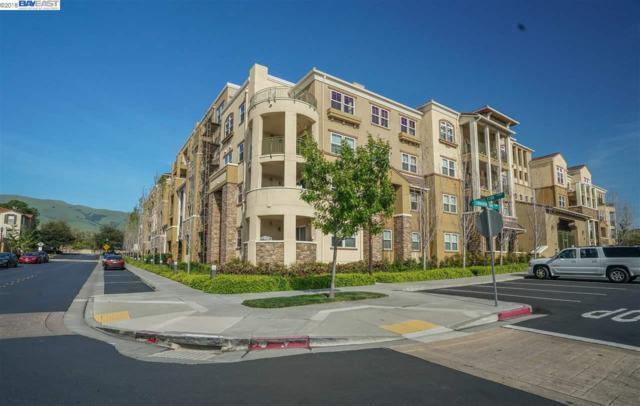 49002 Cinnamon Fern Cmn, Fremont, CA 94539 (#BE40819079) :: Intero Real Estate