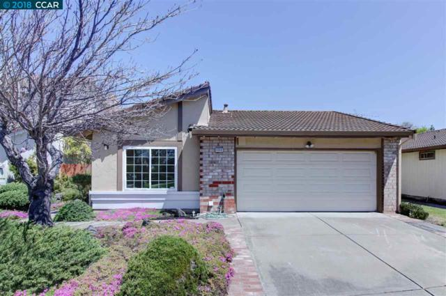 4968 Romeo Pl, Fremont, CA 94555 (#CC40819087) :: Intero Real Estate