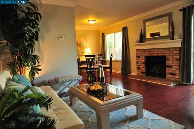 251 Shoreline Dr, Pittsburg, CA 94565 (#CC40819097) :: Intero Real Estate