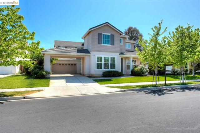 1302 Prominent Dr, Brentwood, CA 94513 (#EB40819235) :: The Goss Real Estate Group, Keller Williams Bay Area Estates