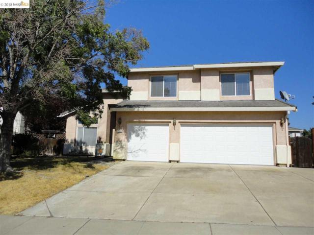 2629 Forty Niner Way, Antioch, CA 94531 (#EB40819494) :: The Dale Warfel Real Estate Network