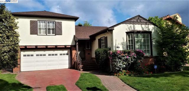 1639 Moreland, Alameda, CA 94501 (#BE40819506) :: The Goss Real Estate Group, Keller Williams Bay Area Estates
