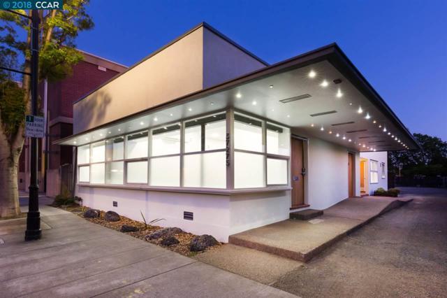 37275 Niles Blvd, Fremont, CA 94536 (#CC40819515) :: The Goss Real Estate Group, Keller Williams Bay Area Estates