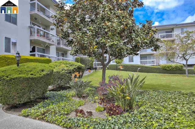 950 Shorepoint Ct, Alameda, CA 94501 (#MR40819862) :: Strock Real Estate