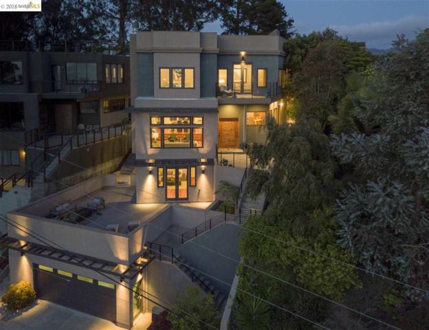705 Hillside Ave, Albany, CA 94706 (#EB40819907) :: Julie Davis Sells Homes