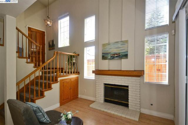 1676 Brush Creek Pl, Danville, CA 94526 (#BE40819966) :: The Goss Real Estate Group, Keller Williams Bay Area Estates