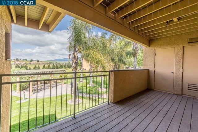 765 Watson Canyon Ct, San Ramon, CA 94582 (#CC40820020) :: The Goss Real Estate Group, Keller Williams Bay Area Estates