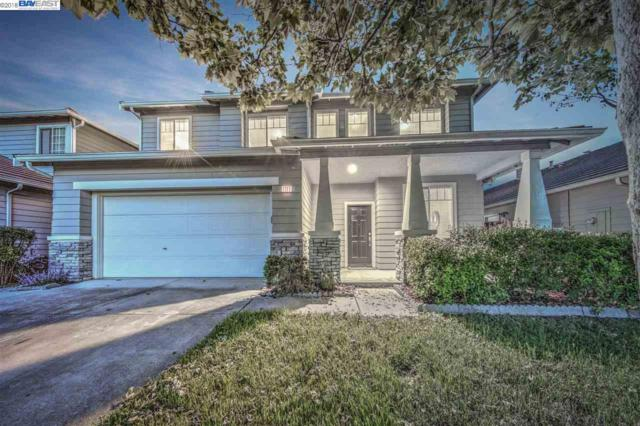 1111 Ranch Point Way, Antioch, CA 94531 (#BE40820064) :: The Dale Warfel Real Estate Network