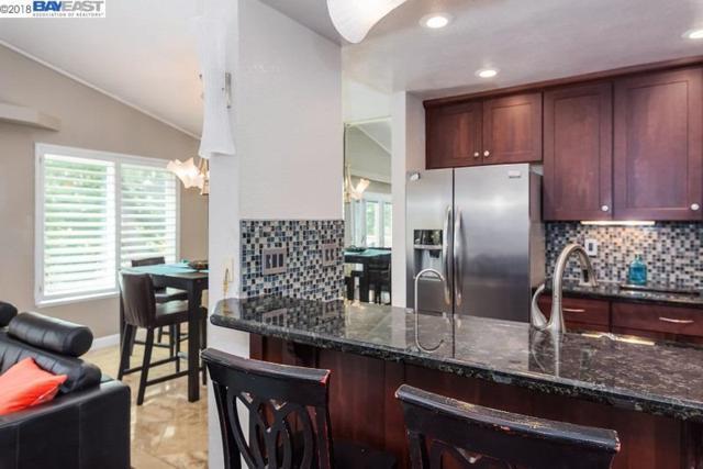 275 Norris Canyon Ter, San Ramon, CA 94583 (#BE40820076) :: von Kaenel Real Estate Group