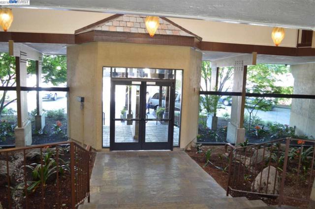 1087 Murrieta Blvd, Livermore, CA 94550 (#BE40820104) :: Strock Real Estate