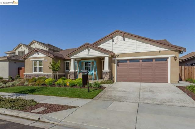 1409 Ridgefield Ct, Brentwood, CA 94513 (#EB40820154) :: Astute Realty Inc