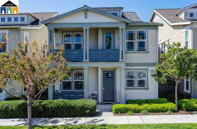 1611 China Clipper Lane, Alameda, CA 94501 (#MR40820311) :: Astute Realty Inc