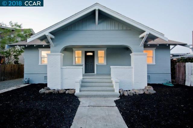 271 E 9Th St, Pittsburg, CA 94565 (#CC40820384) :: Strock Real Estate