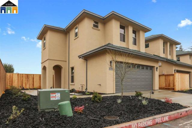 2142 Tienda, Lodi, CA 95242 (#MR40820476) :: Brett Jennings Real Estate Experts