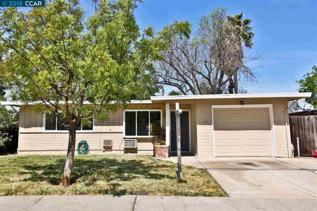 3173 Hacienda Dr, Concord, CA 94519 (#CC40820495) :: The Dale Warfel Real Estate Network