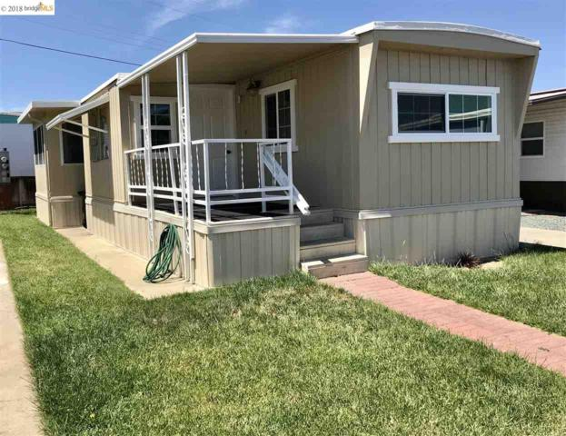 50 Cayuga St, Oakley, CA 94561 (#EB40820562) :: The Goss Real Estate Group, Keller Williams Bay Area Estates