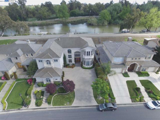 4738- Saint Andrews Dr, Stockton, CA 95219 (#BE40820573) :: Strock Real Estate