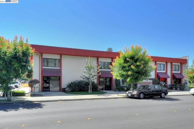3776 Bonde Way, Fremont, CA 94536 (#BE40820586) :: Julie Davis Sells Homes