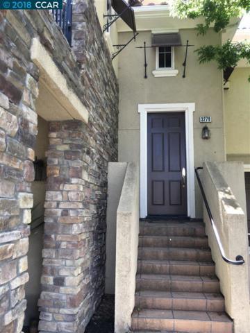 3279 Monaghan St, Dublin, CA 94568 (#CC40820587) :: von Kaenel Real Estate Group