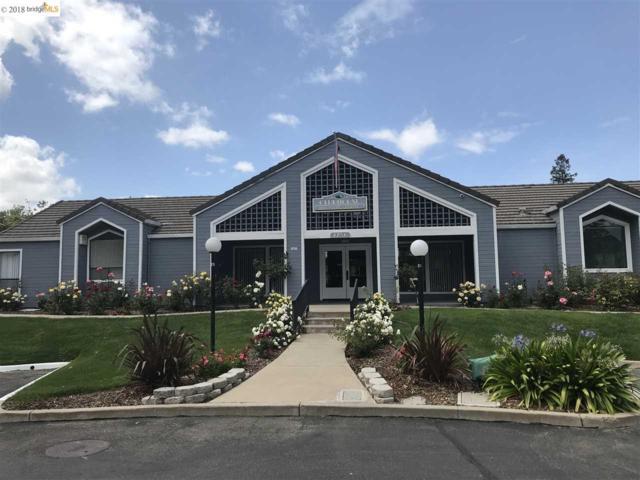 2732 Harvest Ln, Antioch, CA 94531 (#EB40820612) :: Julie Davis Sells Homes
