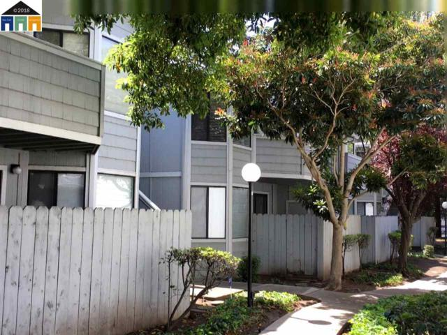 130 Mohave Terrace, Fremont, CA 94539 (#MR40820676) :: The Goss Real Estate Group, Keller Williams Bay Area Estates
