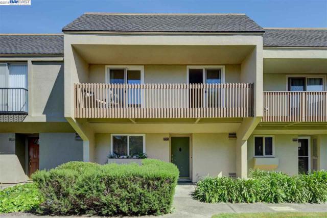 1141 Camino Del Valle, Alameda, CA 94502 (#BE40820734) :: Strock Real Estate