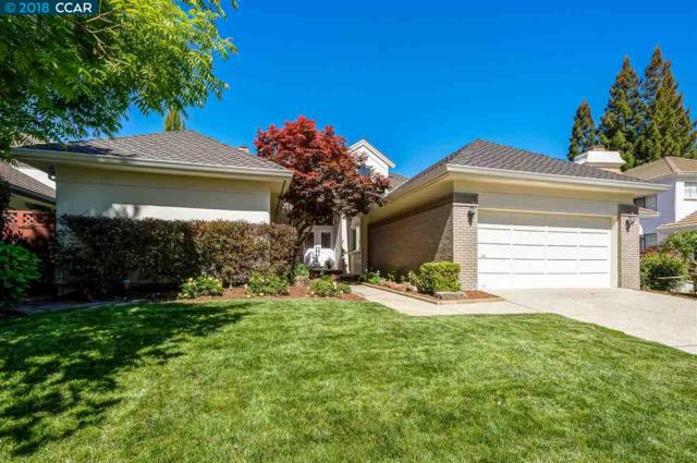 35 Sugar Pine Ln, Danville, CA 94506 (#CC40820866) :: Strock Real Estate