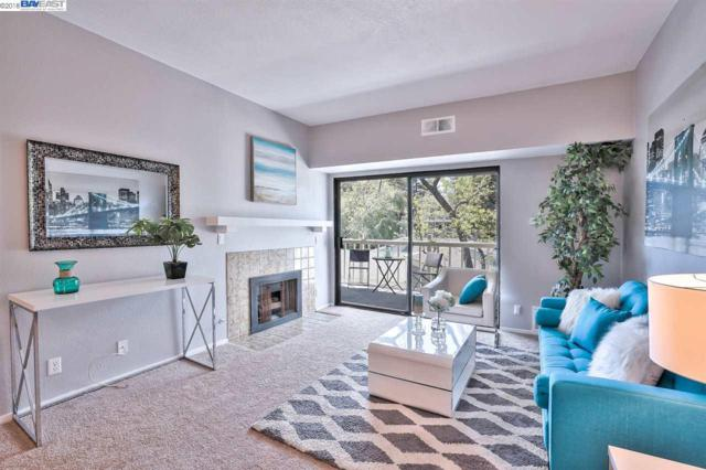 3660 Knollwood Ter, Fremont, CA 94536 (#BE40820930) :: The Goss Real Estate Group, Keller Williams Bay Area Estates