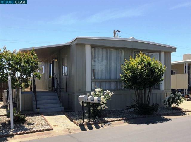 82 Ottawa, Oakley, CA 94561 (#CC40821033) :: The Goss Real Estate Group, Keller Williams Bay Area Estates