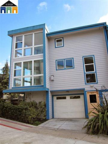 9487 Macarthur Blvd, Oakland, CA 94605 (#MR40821131) :: The Goss Real Estate Group, Keller Williams Bay Area Estates