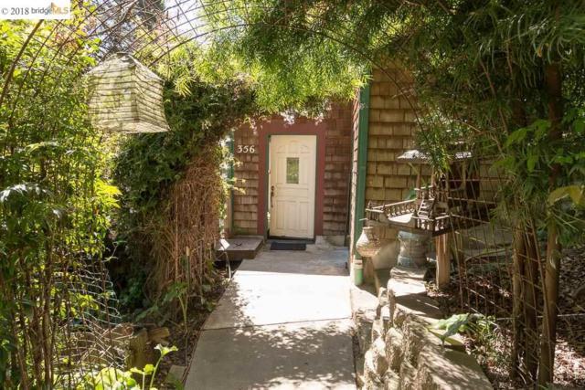 , Oakland, CA 94611 (#EB40821167) :: Strock Real Estate
