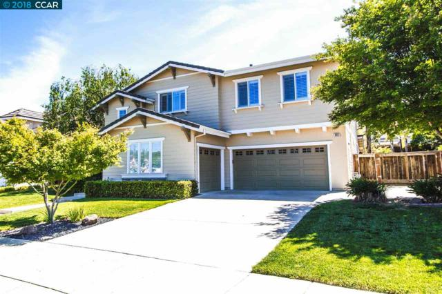 603 Whitby Ln, Brentwood, CA 94513 (#CC40821231) :: The Dale Warfel Real Estate Network