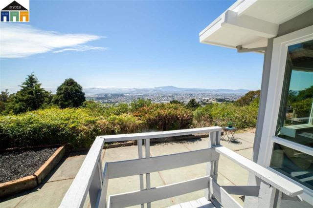 1740 Julian Court, El Cerrito, CA 94530 (#MR40821339) :: Strock Real Estate