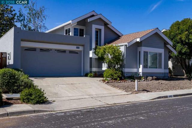 10062 Foxboro Cir, San Ramon, CA 94583 (#CC40821357) :: The Dale Warfel Real Estate Network
